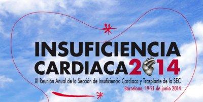 insuficiencia_2014