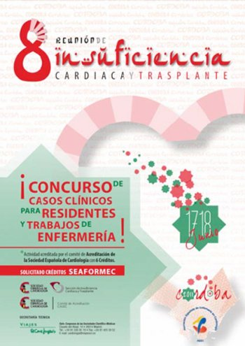 insuficiencia_cardiaca_2011