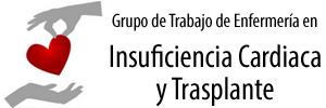 logo-gte-insuficiencia-cardiaca-transplante